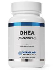 DHEA (Micronized)
