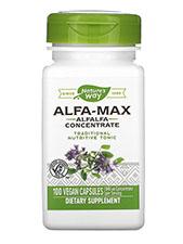 Alfa-Max Alfalfa Concentrate