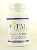Niacin 500 mg