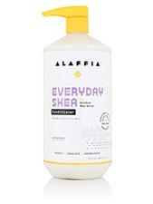 Everyday Shea Conditioner - Lavender