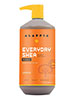 Everyday Shea Shampoo - Unscented