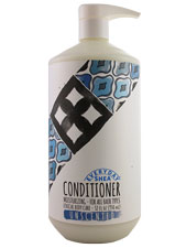Everyday Shea Moisturizing Conditioner - Unscented