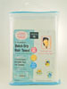 Ultra-Absorbent Quick-Dry Hair Towel