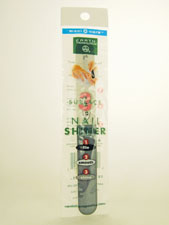 3-Surface Nail Shiner