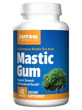 Mastic Gum 500