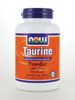 Taurine Powder 1,000 mg