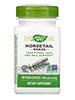Horsetail Grass 440 mg
