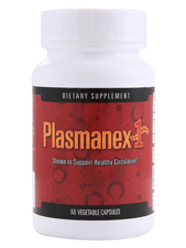 Plasmanex1
