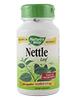 Nettle Leaf 435 mg