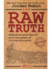 The RAW Truth by Jordan Rubin