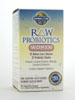 RAW Probiotics - Women
