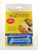 NoZovent Anti-Snoring Device