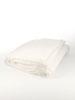 FiltPro ALA4K Cotton Pre-Filter (4 Pack)
