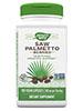 Saw Palmetto Berries 585 mg