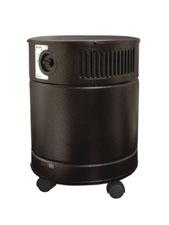 AirMedic Pro 5 VOG Air Purifier (Formerly 5000 VOG Air Purifier)