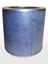 UV600 Carbon Filter