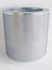 V600 Carbon Filter