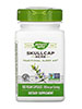 Scullcap Herb 425 mg