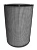 R600 HEPA Filter