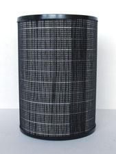 UV HEPA Filter