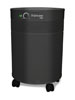 C600 Deluxe Air Purifier