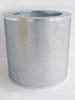 FiltPro ALA5K V Carbon Filter