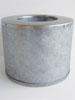 FiltPro ALA6K X Carbon Filter
