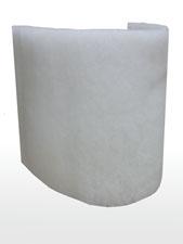 FiltPro ALA6K Poly Pre-Filter (4 Pack)