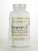 Vitamin C Pure Ascorbic Acid Soluble Fine Crystals