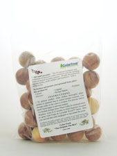 Cedar + Lavender Balls