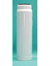 Fluoride/Heavy Metal Replacement Filter