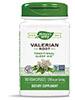Valerian Root 530 mg