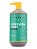Everyday Shea Body Wash- Vanilla Mint