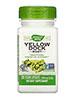Yellow Dock Root 500 mg