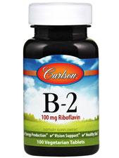 B-2 100 mg