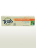 Baking Soda Cavity Protection Toothpaste - Mint