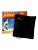 Gold Far-Infrared Heating Pad