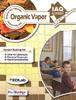 Organic Vapor Screen Check