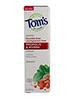Fluoride-Free Propolis-Myrrh Toothpaste -Spearmint