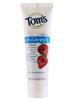 Fluoride-Free Children's Toothpaste - Strawberry