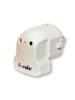 IonicLifestyle Compact Negative Ion Generator