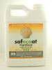 Safecoat Hard Seal