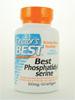 Best Phosphatidyl Serine