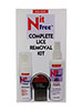 Nit Free Complete Lice Removal Kit