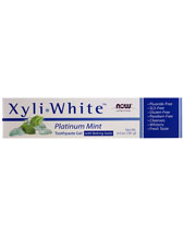 Xyliwhite Toothpaste Gel Baking Soda-Platinum Mint