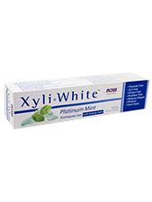 Xyliwhite Toothpaste Gel Baking Soda-Platinum Mint