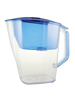 Barrier Grand Water Filter Pitcher 1.65L