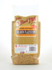 Golden Flaxseeds - Natural Raw Whole