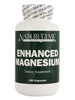 Enhanced Magnesium