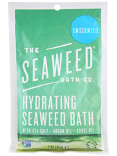 Hydrating Seaweed Bath - Unscented